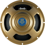 Celestion G10 Gold