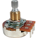 Bourns - A500K Split Shaft Pot