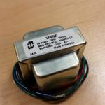 Hammond 1750Z - Output Transformer