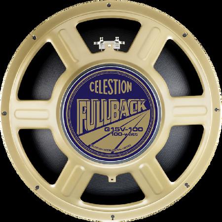 Celestion G15V-100 Fullback