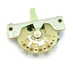 CRL - 5-way Selector Switch