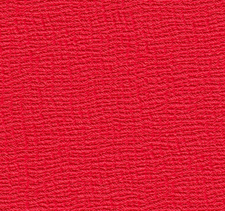 Tolex - Basketweave/Panama Red