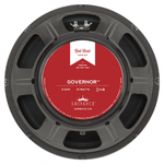 Eminence The Governor - 75W 16ohms