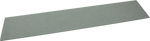 "Vulcanized Fiberboard - 3"" x 15"" x 0.062"""