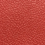 """Tolex - Levant/Bronco Red - By Yard (54"""" Wide)"""
