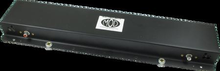 Reverb Tank - MOD 4BB3C1D