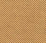 Vinyl Tweed Tolex