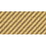 Tweed Fabric - Olive - By Yard