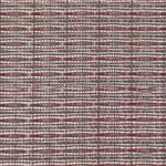 Grill Cloth - Fender Style Oxblood