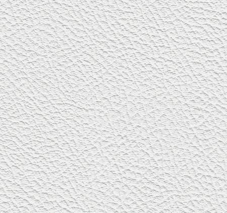 Tolex - Levant/Bronco White - Canada
