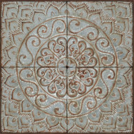 Antique Ceiling Tiles