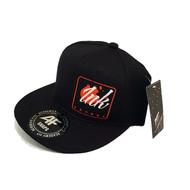 Ink Vapors Hat