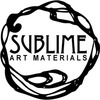 Sublime Art Materials