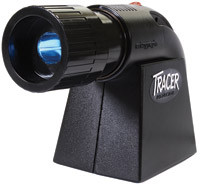 Artograph Tracer Projector Enlarger