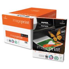 ImagePrint Paper 500pk Bright White 8.5x11