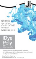 Jacquard I-Dye Poly Asst Colours