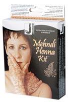 Jacquard Henna Kit