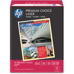 HP Premium Laser Paper 32lb 8.5x11