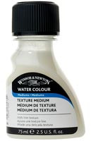 Winsor & Newton Texture Medium 75ml
