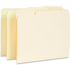 File Folders 10pk Letter