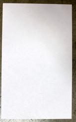 Paper Sheet 8.5x14 each