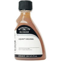 Winsor & Newton Liquin Original 250ml