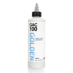 Golden 8oz GAC100 - Multi-Purpose