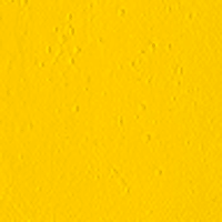 Gamblin Artist Oils 37ml Sr 4 Cad Yellow Medium