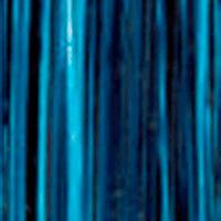 Gamblin Artist Oils 37ml Sr 2 Prussian Blue