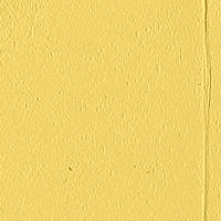 Gamblin Artist Oils 37ml Sr 2 Naples Yellow hue