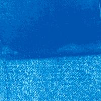 Gamblin Artist Oils 37ml Sr 2 Manganese Blue