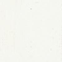 Gamblin Artist Oils 37ml Sr 1 Zinc White