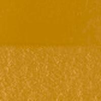 Gamblin Artist Oils 37ml Sr 1 Yellow Ochre