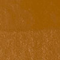 Gamblin Artist Oils 37ml Sr 1 Raw Sienna