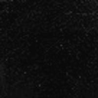 Gamblin Artist Oils 37ml Sr 1 Mars Black