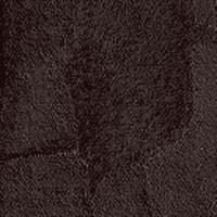 Gamblin Artist Oils 37ml Sr 1 Burnt Umber