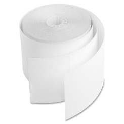 "CLEARANCE! Sparco Receipt Roll 2ply 2.25""x90'"