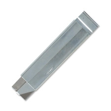 Sparco Tap-Action Razor Knife