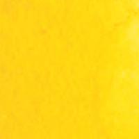 Daniel Smith Watercolours 15ml Sr 2 Hansa Yellow Medium