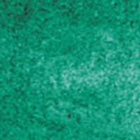 Daniel Smith Watercolours 15ml Sr 2 Viridian