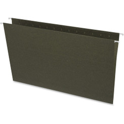 Business Source Hanging Files Legal 25pk