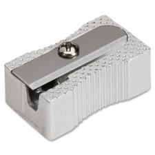 Integra 1-Hole Mini Sharpener