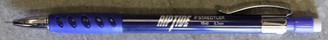 Staedtler Riptide Mechanical Pencil .7mm EACH