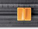 Fiskars Paper Trimmer blades 2pk