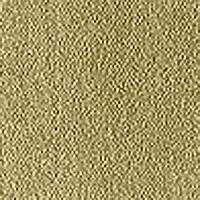 Gamblin Artist Oils 37ml Sr 4 Pale Gold (metallic)