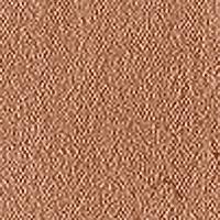 Gamblin Artist Oils 37ml Sr 4 Copper (metallic)