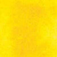 Daniel Smith Watercolours 15ml Sr 3 Cad Yellow Deep Hue