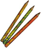 Chartpak Magic FX Pencil Tropical or Neon