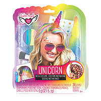 Instant Unicorn Costume Kit  *COMING SOON*