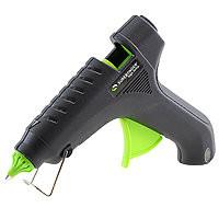 Surebonder Glue Gun High Temp (Full Size)